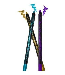 Gel Glide Eyeliner Pencil LA GIRL USA