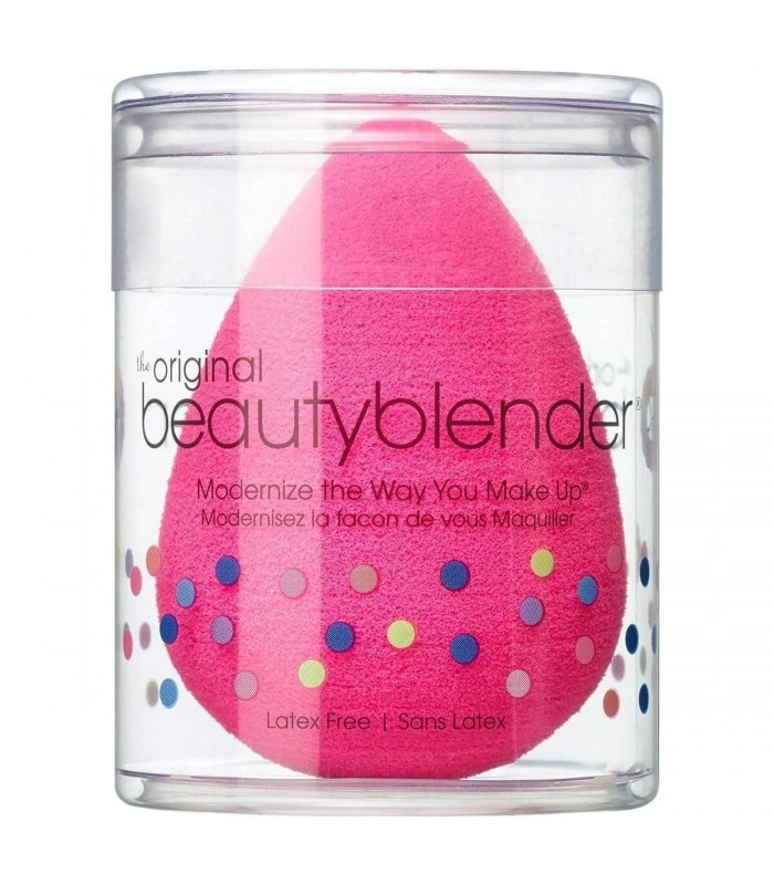 Beautyblender® original BEAUTYBLENDER
