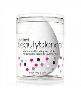 Beautyblender® pureBEAUTYBLENDER