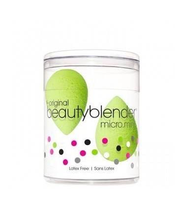 Beautyblender® micro.mini BEAUTYBLENDER