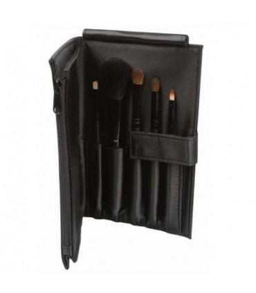 Essential Makeup Brush Set L.A.Girl Cosmetics
