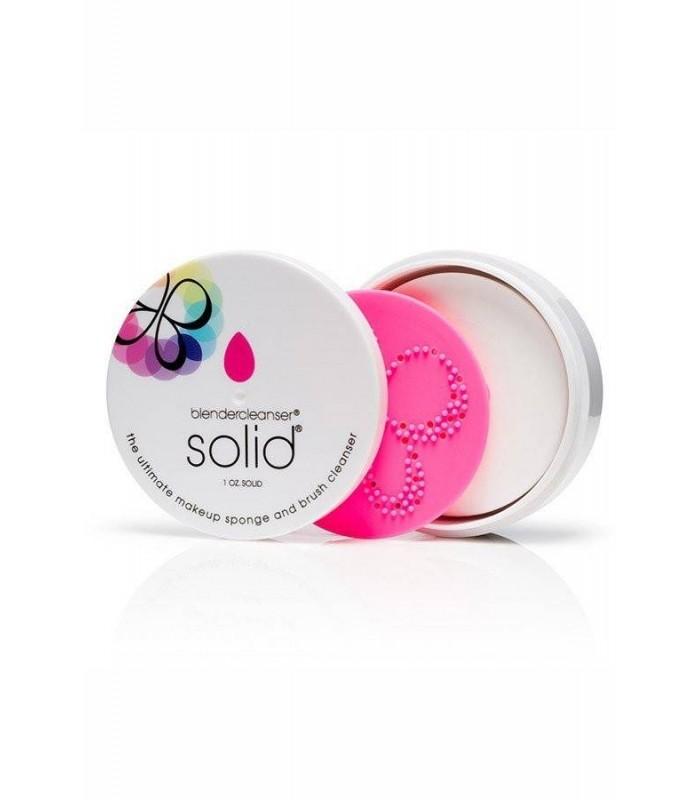 SOLID CLEANSER BEAUTYBLENDER BEAUTYBLENDER -  14.8