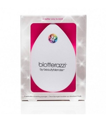 BlotterRazzi BEAUTYBLENDER - Sponge Special Excess Sebum BEAUTYBLENDER -  11.635