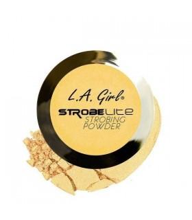 Strobe Lite Strobing Powder 60 watt GIRL LA GIRL -  9.490001