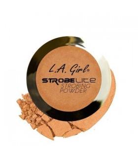Strobe Lite Strobing Powder 80 watt GIRL LA GIRL -  9.490001