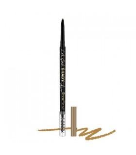 Shady Slim Brow Pencil - GB351 BLONDE by L. A GIRL