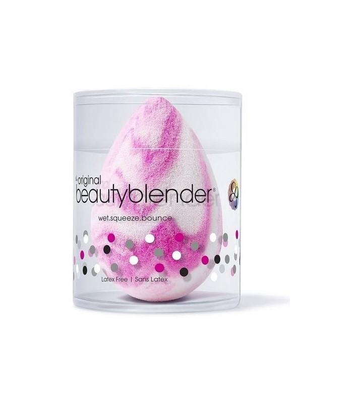 Beautyblender SWIRL BEAUTYBLENDER