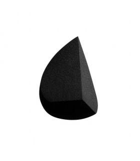 SPONGE MAKEUP BLACK 3DHD BLENDER SIGMA BEAUTY