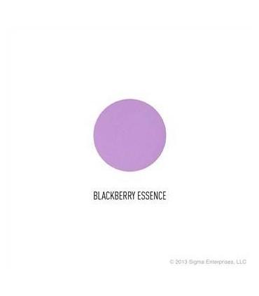 BLUSH - BLACKBERRY ESSENCE SIGMA BEAUTY