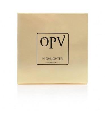 HIGHLIGHTER GOLD DIGGER 16g - OPV BEAUTY OPV BEAUTY -  19.95