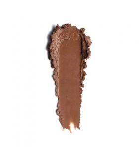 HOT COCOA Stick Foundation - Fond de teint stick 9g - OPV BEAUTY