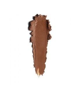 COOL LATTE Stick Foundation - Fond de teint stick 9g - OPV BEAUTY