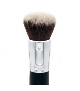 C439 DELUXE ROUND BUFFER  - Pinceau fond de teint  CROWNBRUSH CROWNBRUSH -  16.49