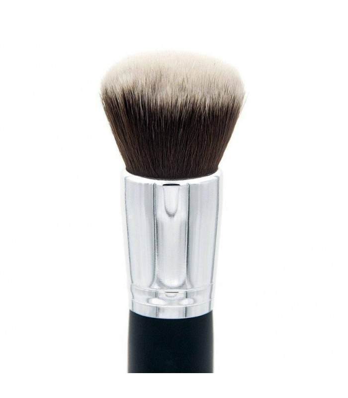 C439 DELUXE ROUND BUFFER  - Palette fards à paupières CROWNBRUSH CROWNBRUSH -  16.49