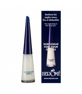 Hardener Safe for Nails 10ML - HEROME