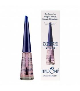 Hardener Soft for Nails 10ML - HEROME
