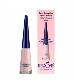 Hardener Sweet PINK 10ML - HEROME