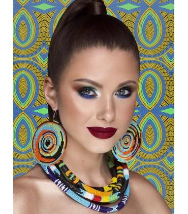 LuLu Matte Liquid Lipstick - By JUVIAS PLACE sur ckarlysbeauty.com