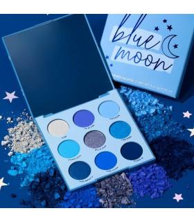 BLUE MOON EYESHADOW PALETTE - COLOURPOP ColourPOP -  19.9