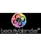 BEAUTYBLENDER SHOP CKARLYSBEAUTY.COM BeautyBlender® PRO-BEAUTYBLENDER Beautyblender® the ORIGINAL BEAUTYBLENDER