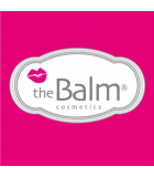 The BALM USA chez Ckarlysbeauty.com