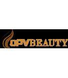 OPV BEAUTY OSHUN Palette - 12 Fards à paupières OPV BEAUTY CKARLYSBEAUTY.COM OPV BEAUTY | Gamme de produits de maquillage OPV B