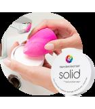 Soins & Entretien SOLID CLEANSER BEAUTYBLENDER CKARLYSBEAUTY.COM BEAUTYBLENDER |Soins & Entretien des éponges de maquillag