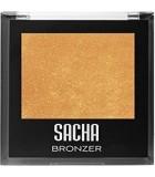 Sacha Cosmetics Bronzer ckarlysbeauty.com