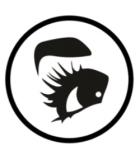 EYES CKARLYSBEAUTY.COM PRELUDE EYESHADOW PRIMER - RUDE COSMETICS UNDER EYE PRIMER - RUDE COSMETICS