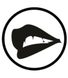 LEVRES PUSSYCAT'S PUR LIP PRIMER - RUDE COSMETICS CKARLYSBEAUTY.COM RUDE COSMETICS MAQUILLAGE LES LEVRES
