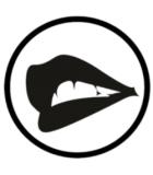 I LOVE MAKEUP LIPS CKARLYSBEAUTY.COM