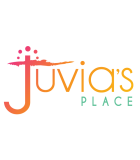 JUVIAS PLACE Nubian 2 Edition Palette - By JUVIA'S PLACE CKARLYSBEAUTY.COM Catalogue Produits JUVIA'S PLACE( U.S.A )chez ckar