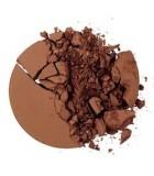 POWDER CKARLYSBEAUTY.COM FAIR Pro.Face Powder HD Matte Compact Powder Matte by L. A Girl CLASSIC IVORY - Pro.Face Powder HD Mat