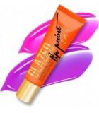 LEVRES -  GLAZED Lip Paint -  Catalogue Produits LA GIRL USA sur ckarlysbeauty.com  LA GIRL Glazed Lip Paint