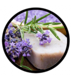 BODY CKARLYSBEAUTY.COM SAVON NOIR CKARLYSBEAUTY Bread facial cleanser NEUTROGENA® original formula