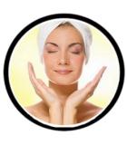 VISAGE Pain nettoyant facial NEUTROGENA® formule originale CKARLYSBEAUTY.COM CKARLYSBEAUTY.COM | Soins du Visage
