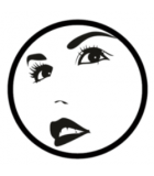 LE VISAGE 26 Shadow Blush Palette COASTAL SCENTS CKARLYSBEAUTY.COM MAQUILLAGE | Pour un Teint Parfait