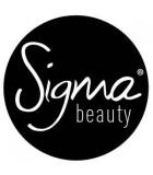 Maquillage Visage - Sigma Beauty