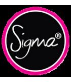 Visage Bronzer - Sigma Beauty