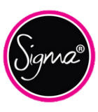 Kit Spécial BROW EXPERT KIT - DARK SIGMA BEAUTY CKARLYSBEAUTY.COM Kits pour Sourcils - Sigma Beauty