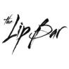 THE LIP BAR