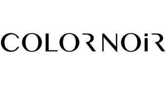 COLORNOIR